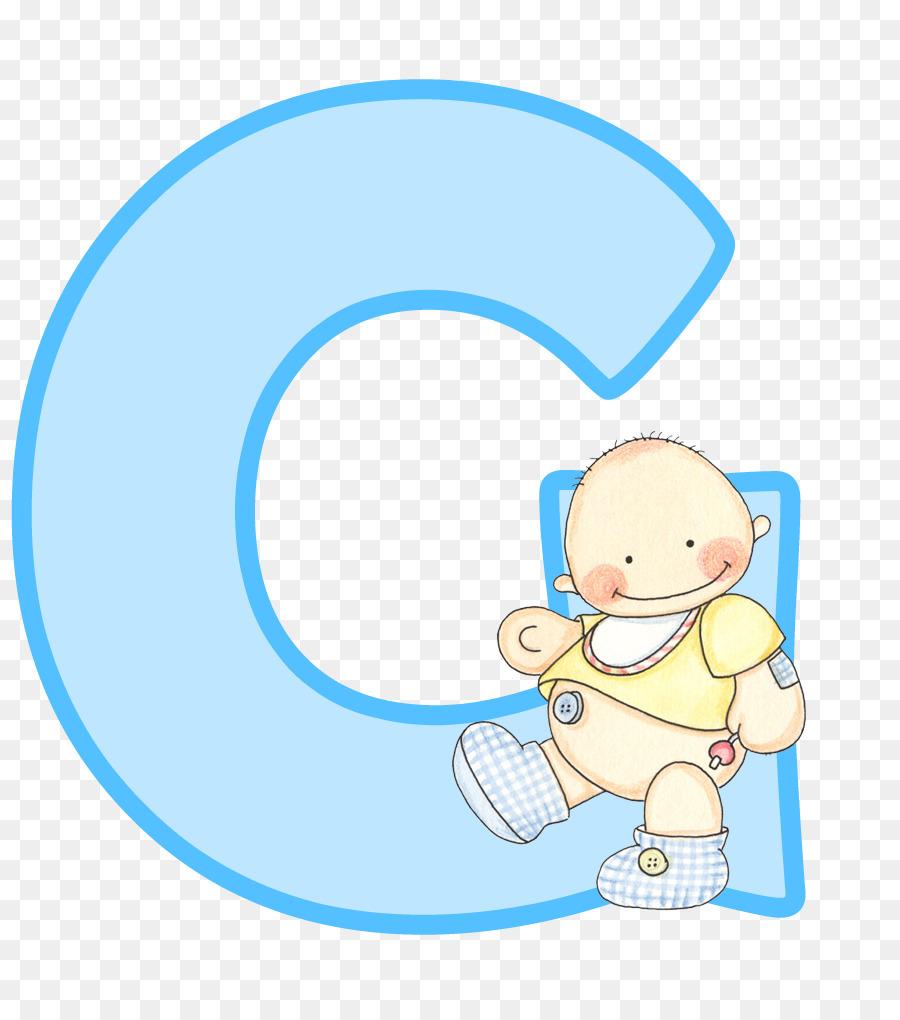 Imprimir clipart graphic free stock Shower Cartoon clipart - Letter, Alphabet, Child, transparent clip art graphic free stock