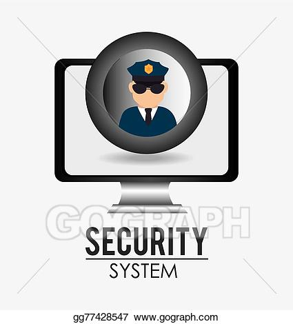 Imprimir clipart graphic stock Vector Stock - Imprimir. Clipart Illustration gg77428547 - GoGraph graphic stock