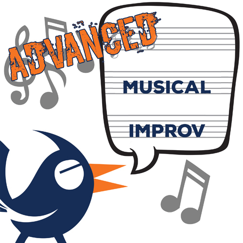 Improv word clipart jpg black and white library EL-Musical-Improv-Adv - The Nest Theatre - Columbus Improv ... jpg black and white library