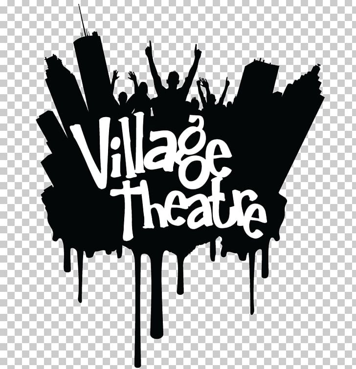 Improvisational clipart clipart freeuse library The Village Theatre Improvisational Theatre Comedy Club Comedian PNG ... clipart freeuse library