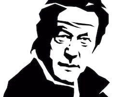 Imran khan clipart clip free library Imran khan clipart 1 » Clipart Portal clip free library