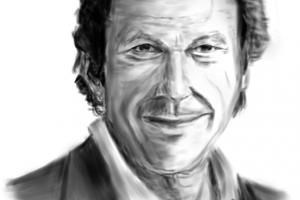 Imran khan clipart image stock Imran khan clipart » Clipart Portal image stock