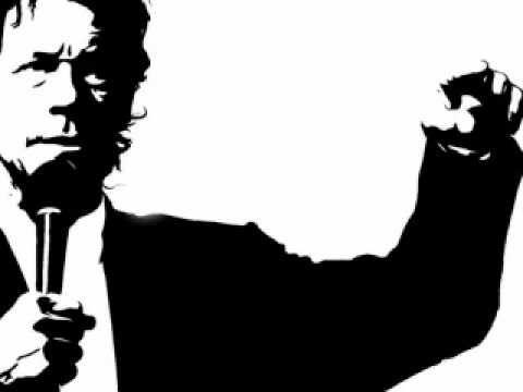 Imran khan clipart png stock Imran Khan Tabdeeli Ringtone! - YouTube   IMRAN KHAN   Imran khan ... png stock