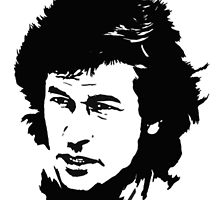Imran khan clipart vector royalty free download Imran Khan iPhone cases & covers for XS/XS Max, XR, X, 8/8 Plus, 7/7 ... vector royalty free download
