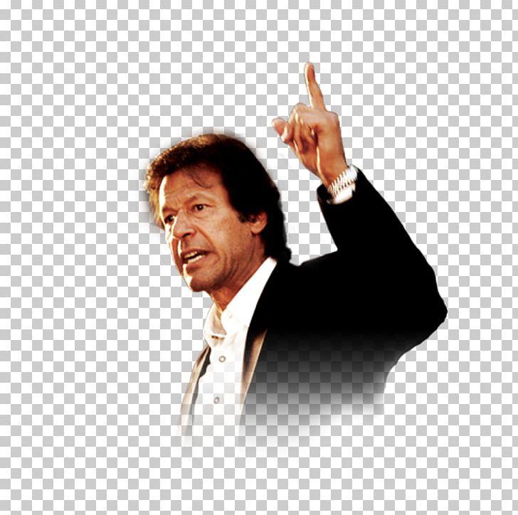 Imran khan clipart vector black and white download Imran Khan Pakistan Tehreek-e-Insaf Airplane PNG, Clipart, 2018 ... vector black and white download