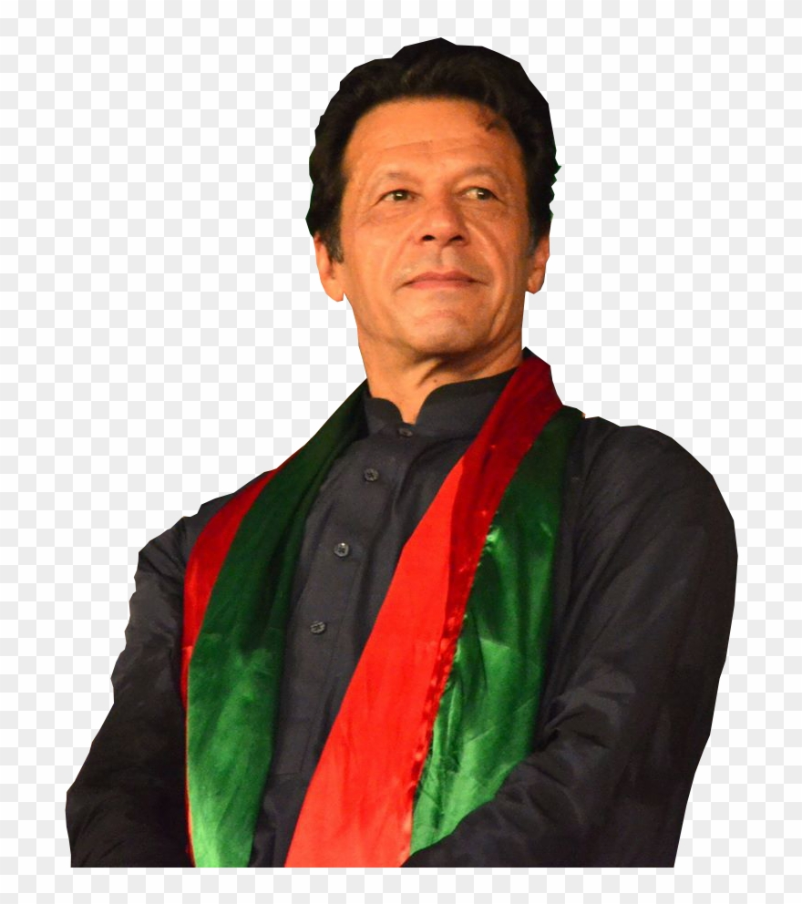 Imran khan clipart clip black and white stock Support Our Project By Giving Credits To @isupportpti - Imran Khan ... clip black and white stock