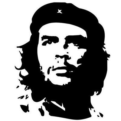 Imran khan clipart clip art library imran khan (@imrankhanskh)   Twitter clip art library