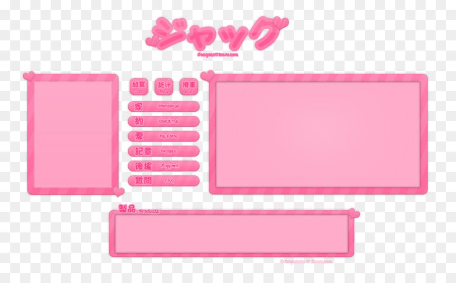 Imvu homepage clipart jpg transparent stock Pink Background png download - 950*577 - Free Transparent IMVU png ... jpg transparent stock