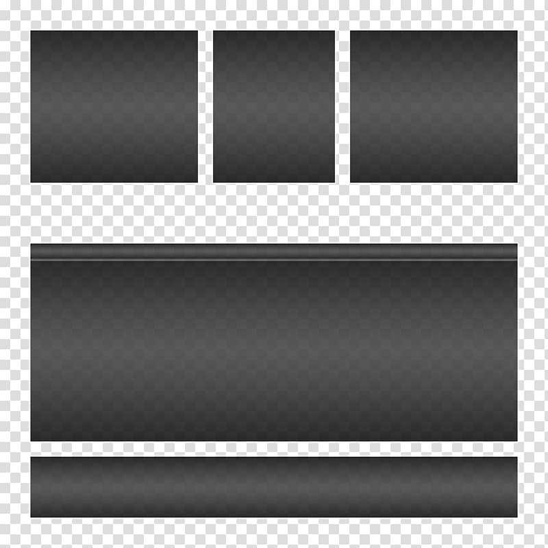 Imvu homepage clipart png stock IMVU Avatar Page layout, avatar transparent background PNG clipart ... png stock