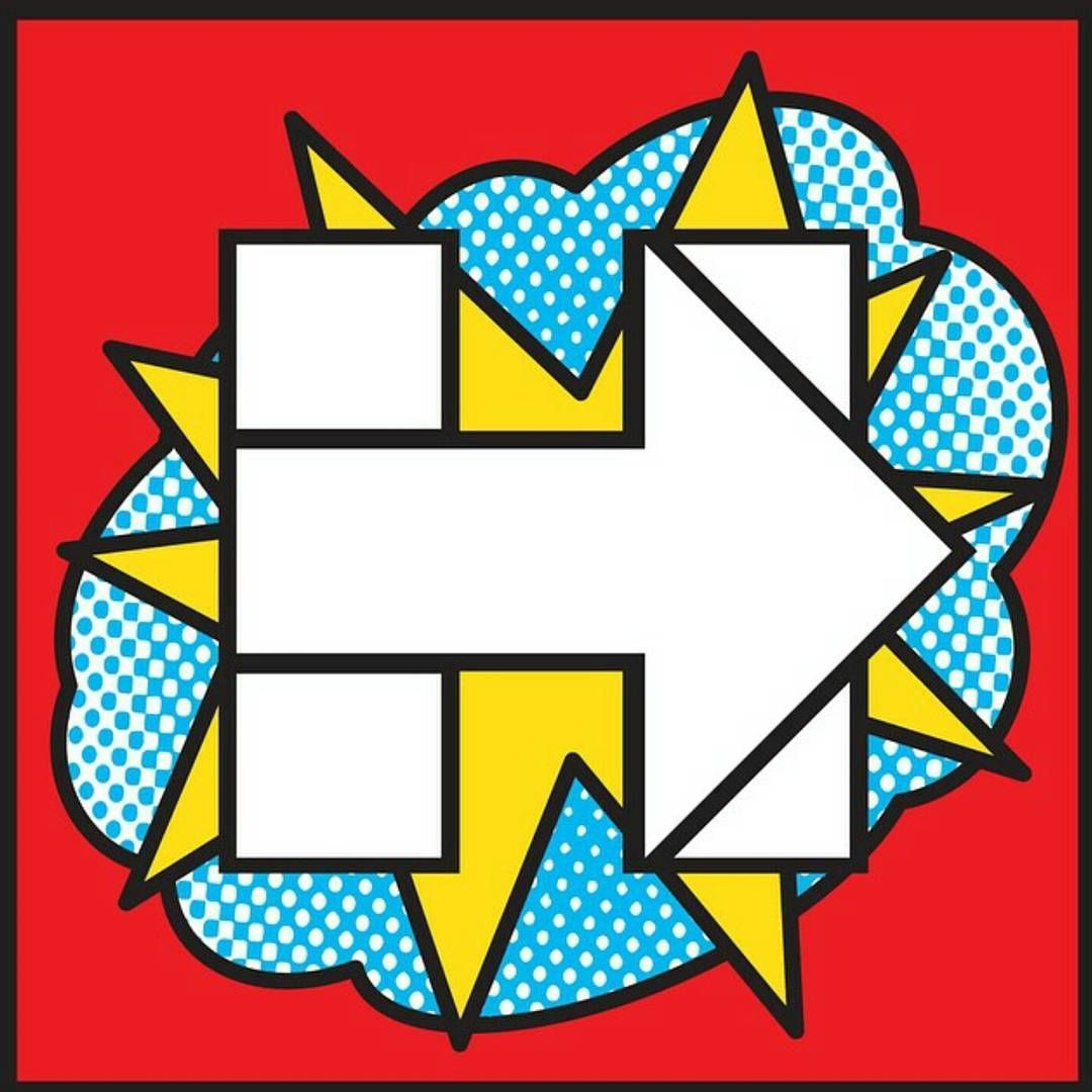 I-mwithhervector clipart banner library H is for Hero, or Primary Colors (get it, haha...) . #shero ... banner library