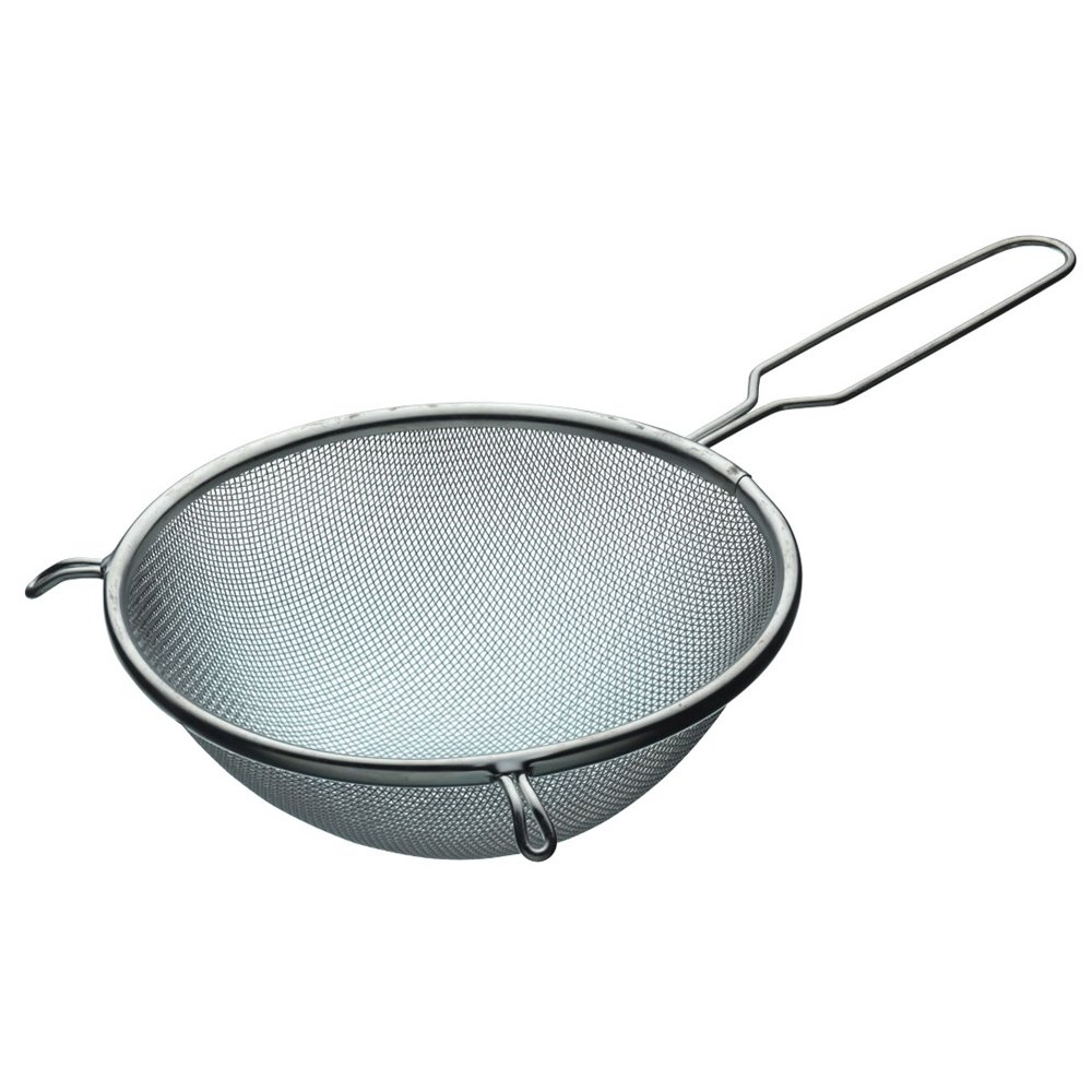 In a sieve clipart freeuse download Sieve - Clip Art Library freeuse download