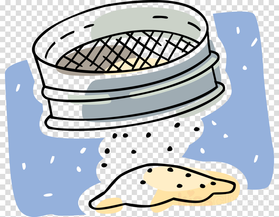 In a sieve clipart clipart library Water Cartoon clipart - Line, Font, Product, transparent clip art clipart library