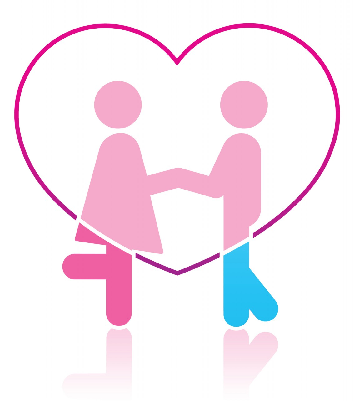 In love clipart clipart picture free Love Clipart | Clipart Panda - Free Clipart Images picture free