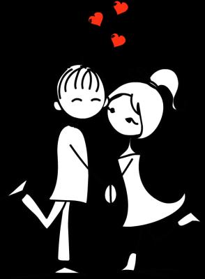 In love clipart clipart jpg freeuse stock Love clipart free clipart images 4 - Clipartix | clipart-sy ... jpg freeuse stock