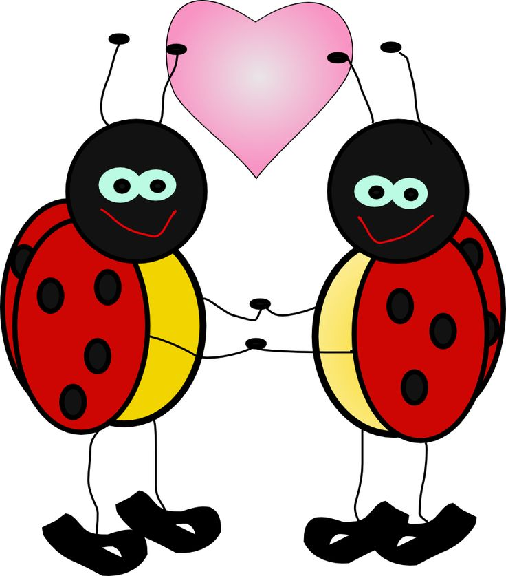 In love clipart clipart clip art library download Love Clipart | Clipart Panda - Free Clipart Images clip art library download