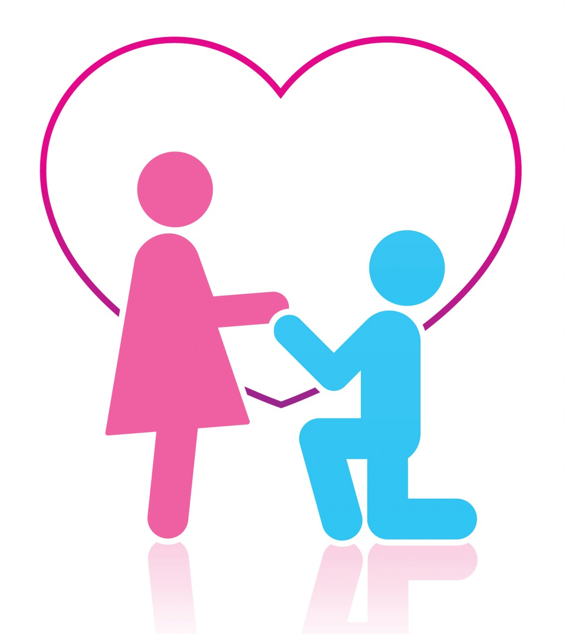 In love clipart clipart picture freeuse download Love Clipart | Clipart Panda - Free Clipart Images picture freeuse download
