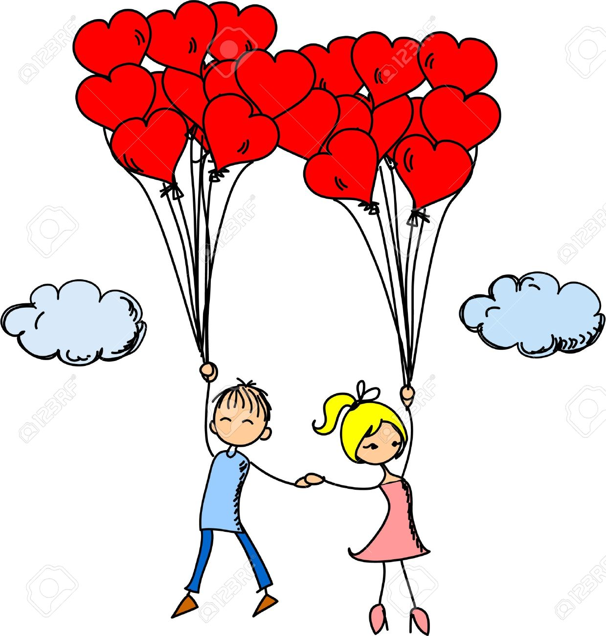 In love clipart clipart image royalty free Love Clipart - 81 cliparts image royalty free