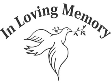 In memoriam clipart free picture library library James Livingstone | In Memoriam | London Free Press picture library library