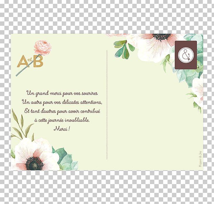 In memoriam clipart free png royalty free Convite Marriage RSVP Gratis In Memoriam Card PNG, Clipart, Free PNG ... png royalty free