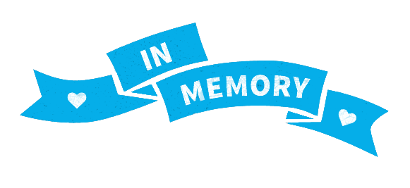 In memory of clipart picture In Memory Of Clipart | Free download best In Memory Of Clipart on ... picture