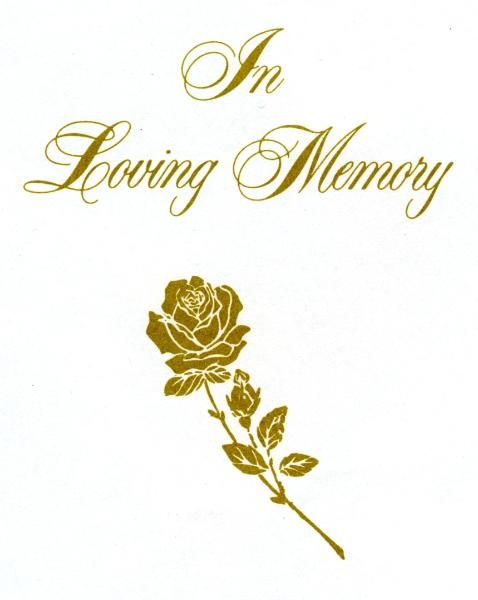 In memory of clipart clipart transparent download Free Memories Cliparts, Download Free Clip Art, Free Clip Art on ... clipart transparent download