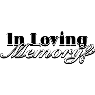 In memory of clipart clipart transparent Loving PNG - DLPNG.com clipart transparent