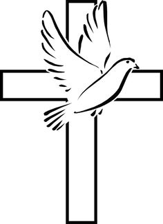 In memory of clipart image library Free Memory Cliparts, Download Free Clip Art, Free Clip Art on ... image library