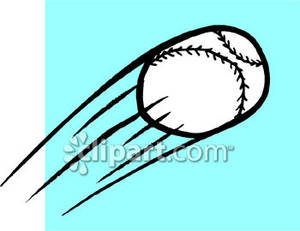 In motion clipart picture free library 60+ Motion Clipart | ClipartLook picture free library