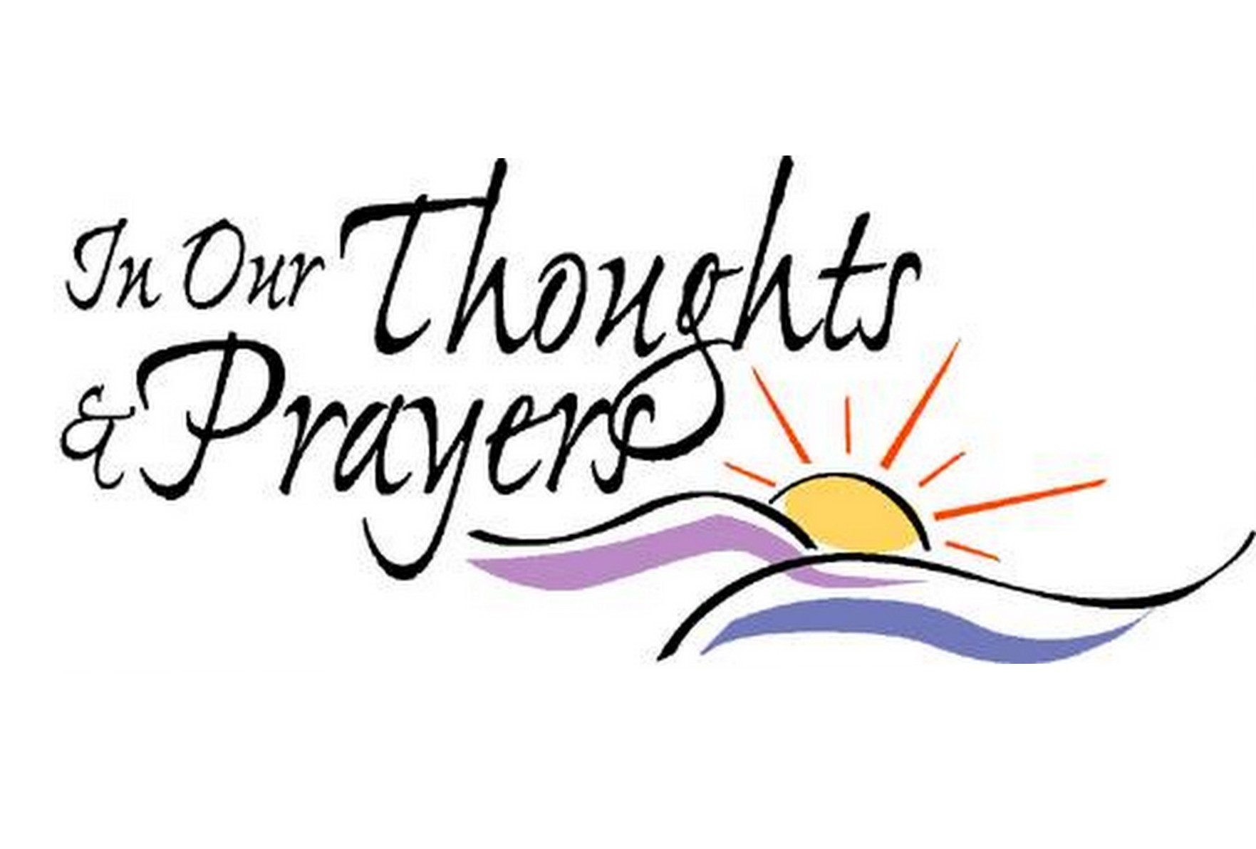 In our prayers clipart clipart black and white library Prayer Clipart Images | Free download best Prayer Clipart Images on ... clipart black and white library