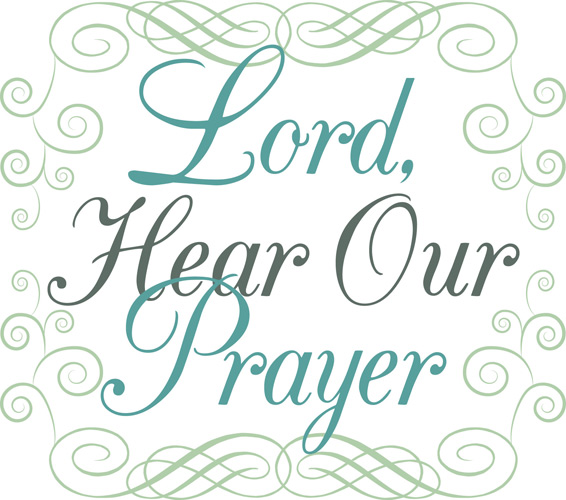 In our prayers clipart jpg library download Christian Clip-Art for Your Church Publications | ChurchArt Online jpg library download