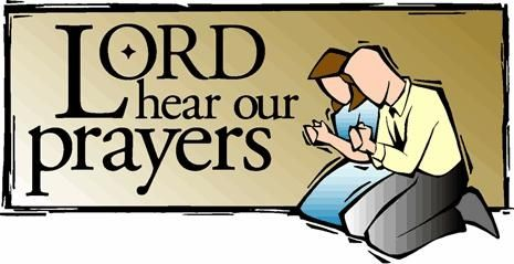 In our prayers clipart banner library download clipart for prayer chain - Google Search | Clip Art | Prayer chain ... banner library download
