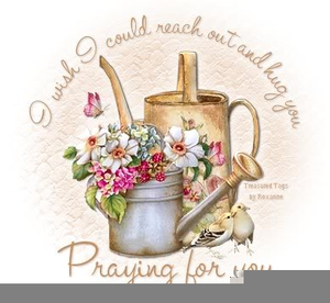 In our prayers clipart jpg stock Sending Prayers Clipart | Free Images at Clker.com - vector clip art ... jpg stock