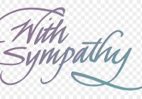 In sympathy clipart picture transparent library Sympathy Clipart Images | www.thelockinmovie.com picture transparent library