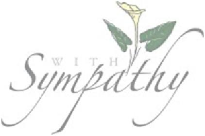 In sympathy clipart vector Sympathy Clip Art Free   Clipart Panda - Free Clipart Images vector