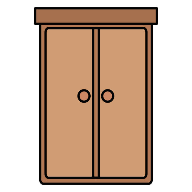 In the closet clipart clip royalty free Collection of 14 free Closet clipart closet door sales clipart ... clip royalty free