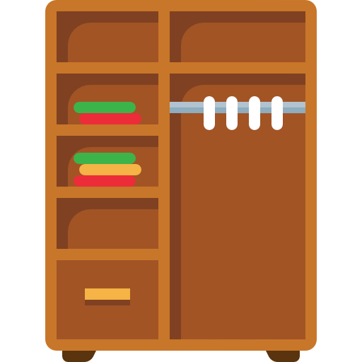In the closet clipart clip Closet clip art clipart images gallery for free download | MyReal ... clip