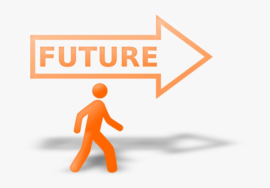 In the future clipart banner free download Collection Of Future Png High Quality Ⓒ - Future Clipart Png ... banner free download