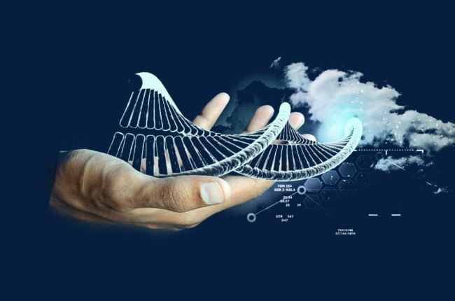 In the palm of your hand clipart image royalty free stock Hold The Dna In The Palm Of Your Hand PNG, Clipart, Clouds, Dna, Dna ... image royalty free stock