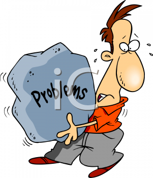 In trouble clipart png freeuse stock Collection of Trouble clipart | Free download best Trouble clipart ... png freeuse stock