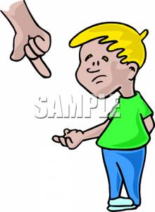 In trouble clipart clipart royalty free library Boy In Trouble Clipart #1 | Clipart Panda - Free Clipart Images clipart royalty free library