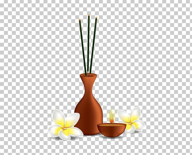 Incense clipart png transparent download Incense PNG, Clipart, Aromatherapy, Burn, Candle, Censer, Clip Art ... png transparent download