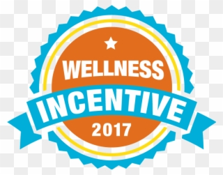 Incentive fund clipart graphic free download Incentive Clipart, Transparent Incentive Clip Art Png Download ... graphic free download