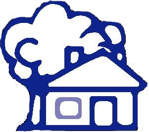 Incentive fund clipart clip art North Dakota Demonstrates Support Exists for Housing Incentive Fund | clip art
