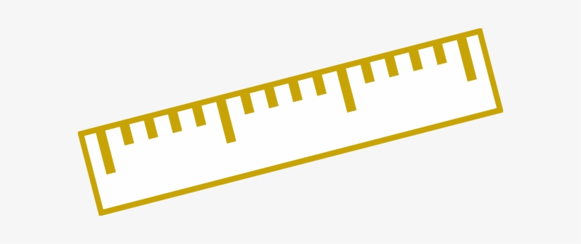 Inch ruler clipart jpg library library Inch Ruler Clipart Free Download - Transparent Background ... jpg library library