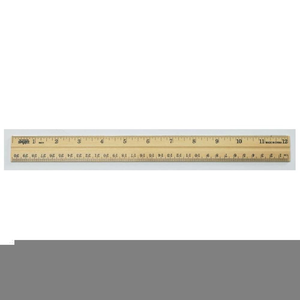 One inch clipart graphic stock One Inch Ruler Clipart | Free Images at Clker.com - vector ... graphic stock