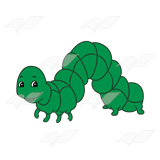 Inch worm clipart png freeuse stock Inchworm Png & Free Inchworm.png Transparent Images #15584 ... png freeuse stock