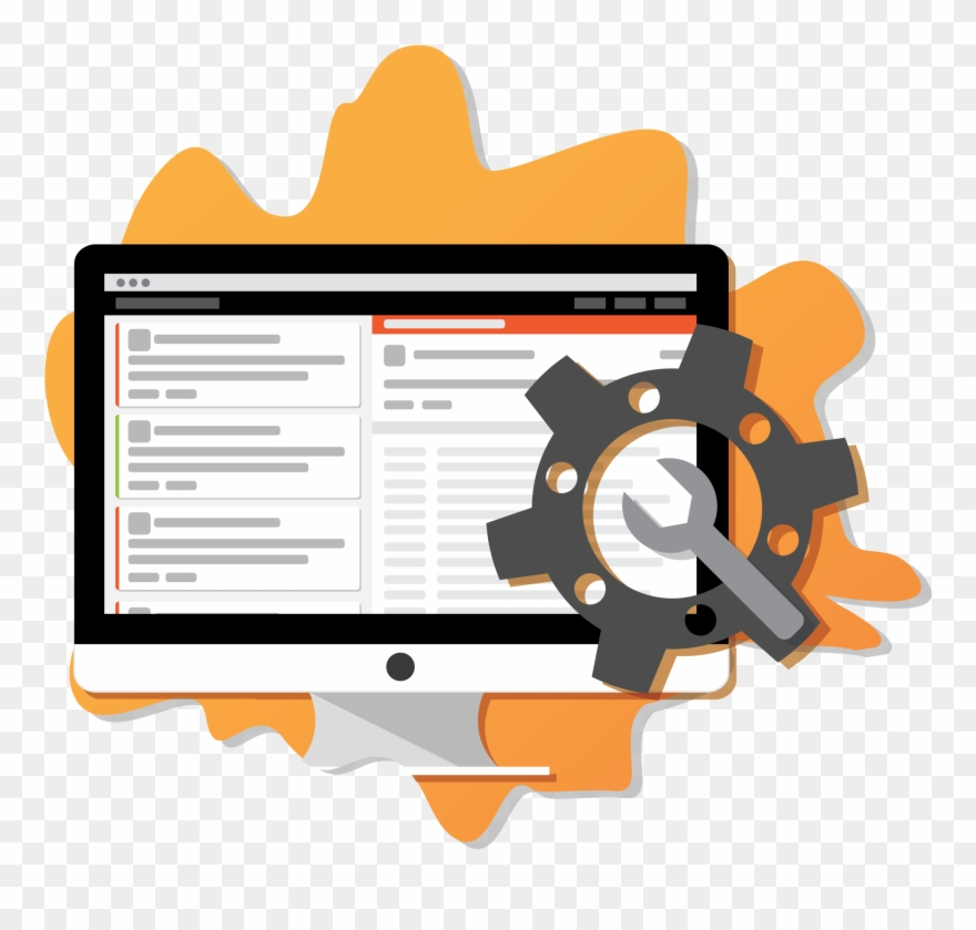 Incident clipart clip transparent download Remediation - - Incident Management Clipart (#2019648 ... clip transparent download