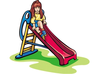 Inclined plane examples clipart royalty free library Learning Ideas - Grades K-8: What is an Inclined Plane? royalty free library