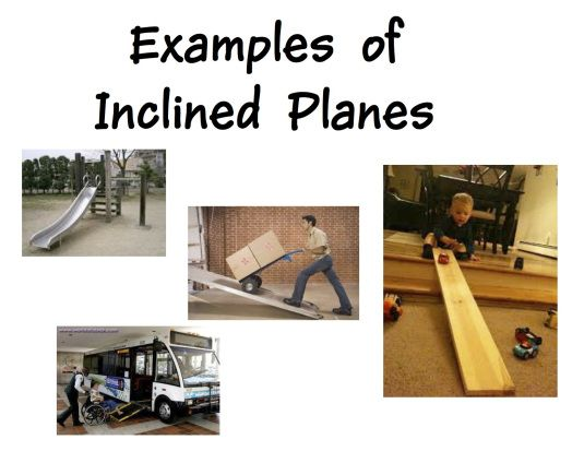 Inclined plane examples clipart svg transparent library 17 Best ideas about Inclined Plane on Pinterest | Simple machines ... svg transparent library