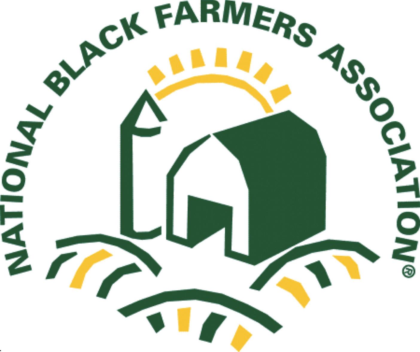 Incorporated land groups clipart jpg royalty free NationalBlackFarmersAssociation.org jpg royalty free